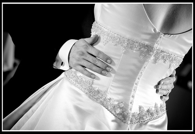 bride-photography-2