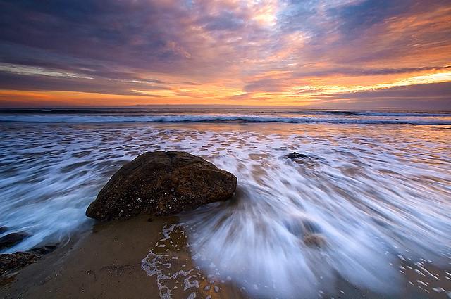 ocean-photography3