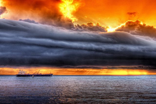 ocean-photography4