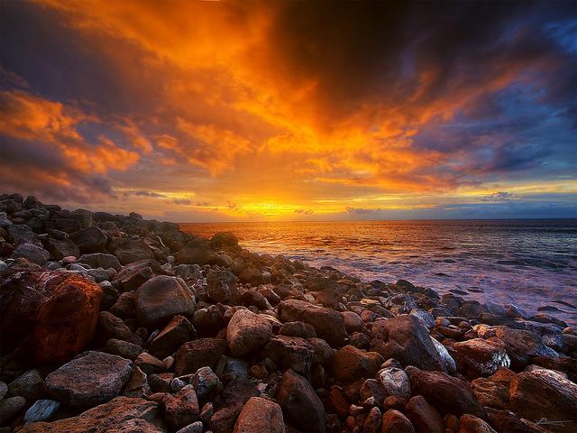 ocean-photography5
