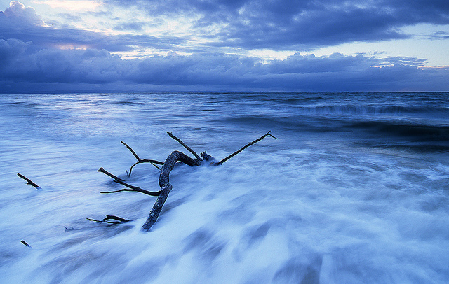 ocean-photography6